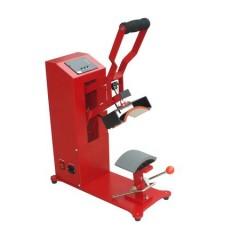 DCP-100A Cap Press 010