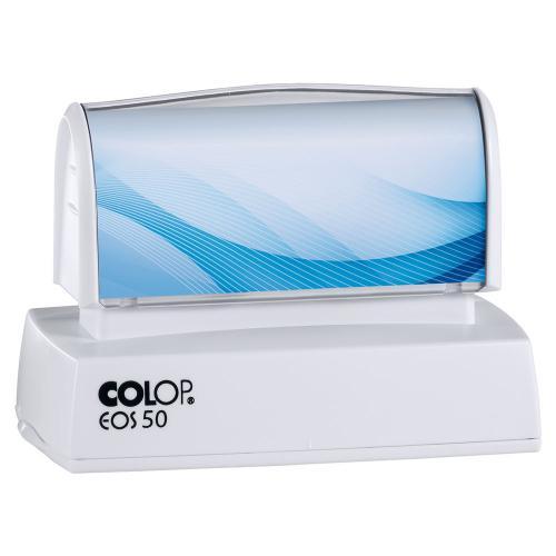 חותמת פלאש EOS-50