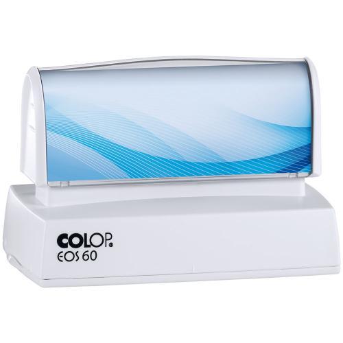 חותמת פלאש EOS-60