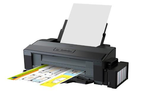 מדפסת Epson L1300