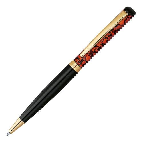 עט חותמת Heri 6724