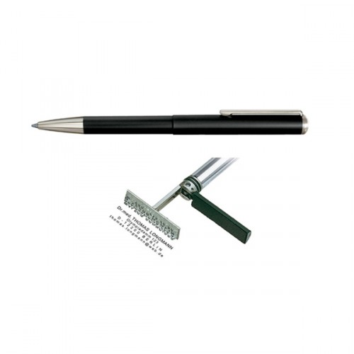 עט חותמת Heri 3102