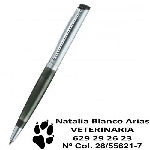 עט חותמת Heri 6011