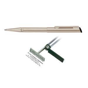 עט חותמת Heri 3004