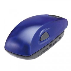 Mouse30