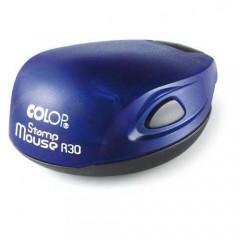 MouseR30