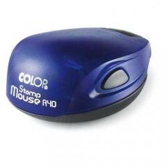 MouseR40