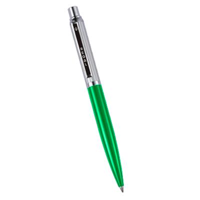 ירוק שקוף כדורי 267-1503B
