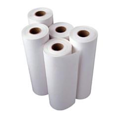 נייר סובלימציה גליל