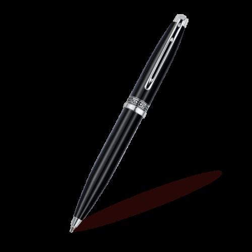 כדורי שחור 12-200B