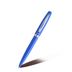284-222B