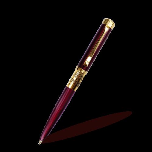 כדורי בורדו / עיטור זהב 35-501B