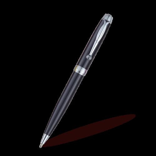 כדורי שחור ראש קריסטל 502-424B