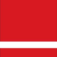 אדום-לבן