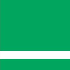 ירוק ביר-לבן