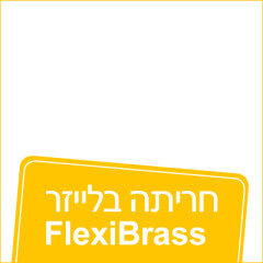 Flexi Brasss