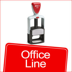 Office Line