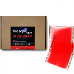 imagepac-xtra-A4-red-2.3mm-sachets